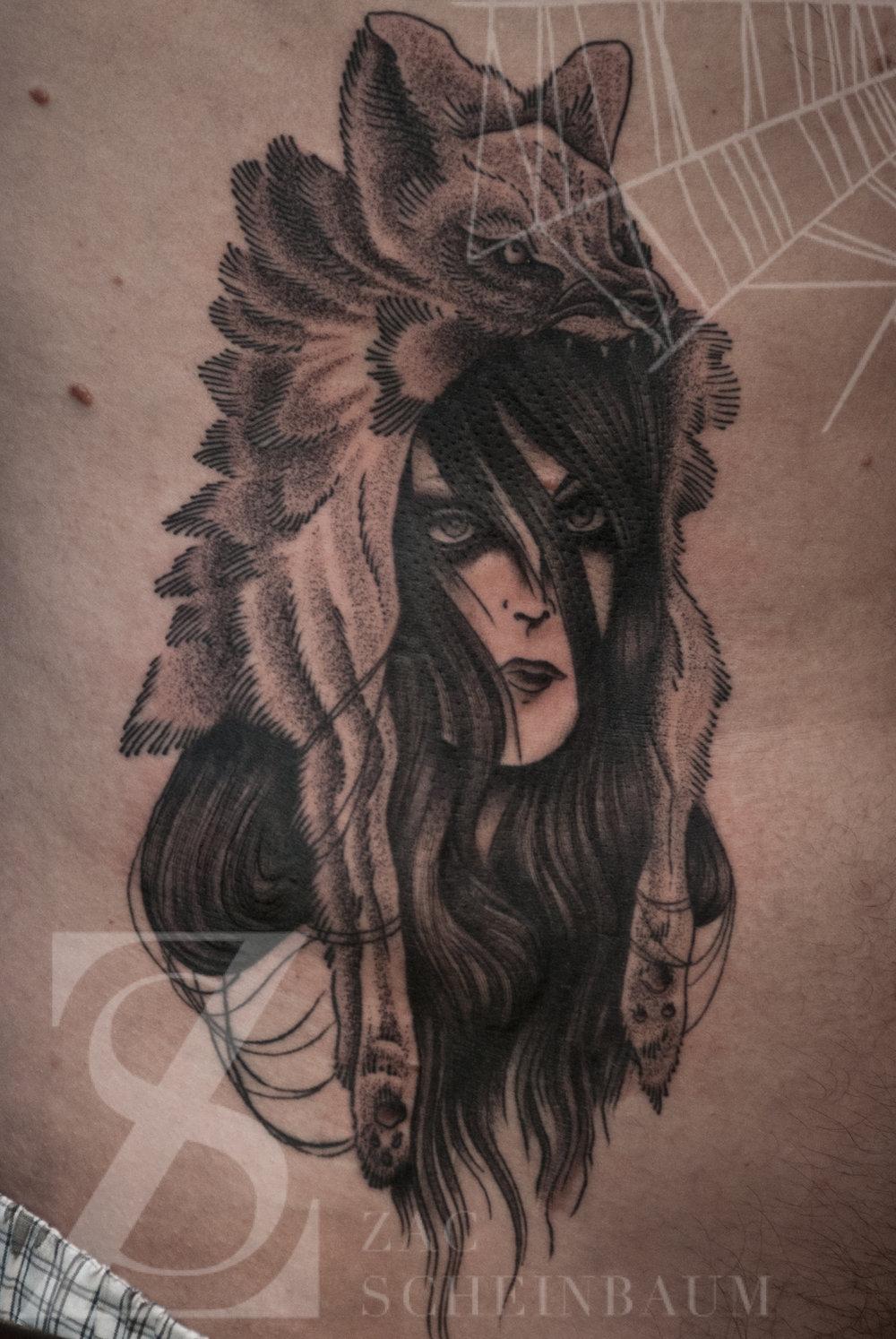 zac-scheinbaum-saved-tattoo-wolf-girl-2011-2011-1.jpg
