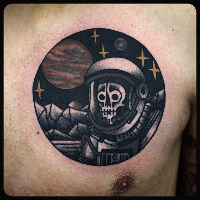 Skeleton-spaceman-chest-tattoo.jpg