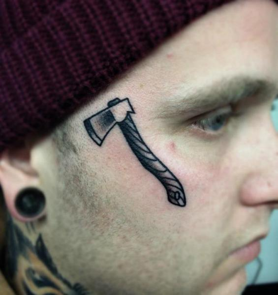 tattoo-face-ax.jpg