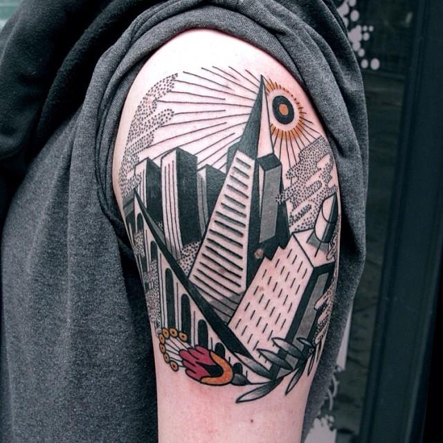 5371b956ac336luca_font-120514-sqm-tattoo-025.jpg