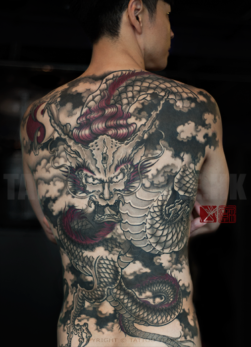 Dragon-For-Jerome---Joey-Pang---Tattoo-Temple-Hong-Kong_FB-edit.png