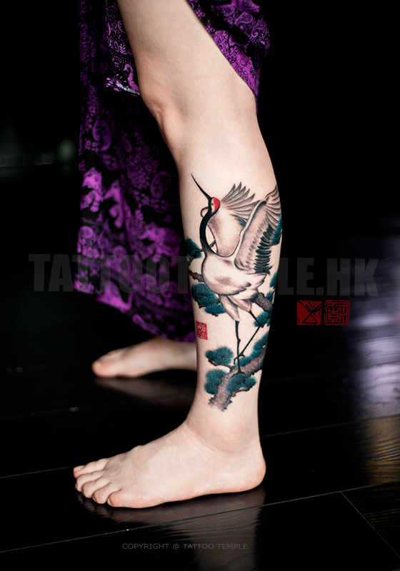 Red-Crown-Freehand-Chinese-Inspired-Tattoo-Art-by-Joey-Pang-Tattoo-Temple-Hong-Kong-2016.png