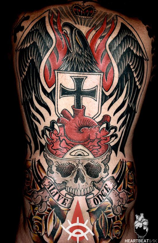 Alex_Binnie_tattoos_02_web.jpg