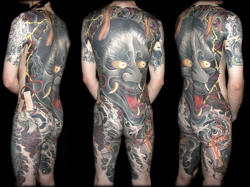 3.filip-leu-bodysuit-tattoo.jpg