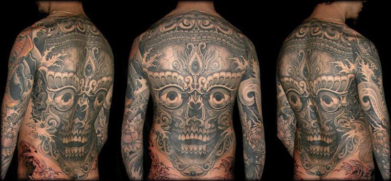 10.tattoo-by-filip-leu.jpg