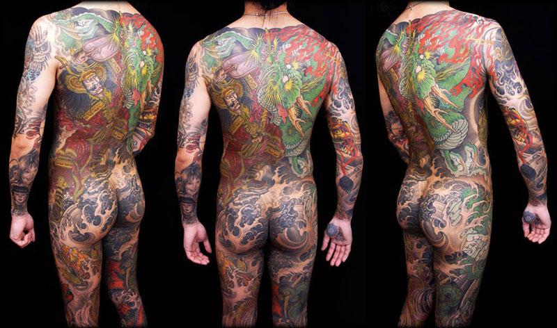 15.tattoo-by-filip-leu.jpg