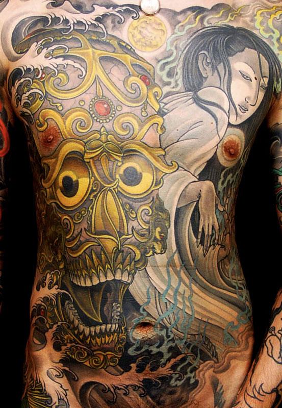 18.tattoo-by-filip-leu.jpg