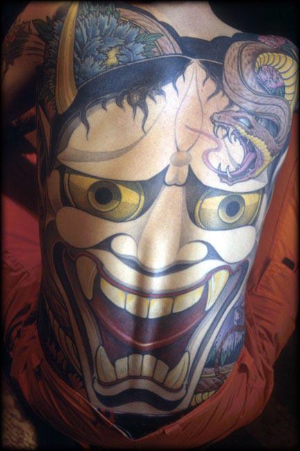 1.filip-leu-tattoo.jpg