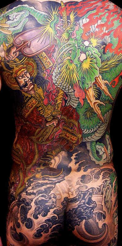 16.tattoo-by-filip-leu.jpg