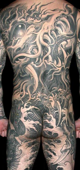 36.tattoo-by-filip-leu.jpg