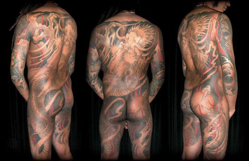 24.tattoo-by-filip-leu.jpg