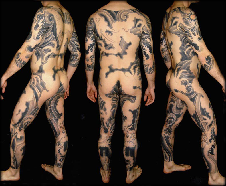 26.tattoo-by-filip-leu.jpg