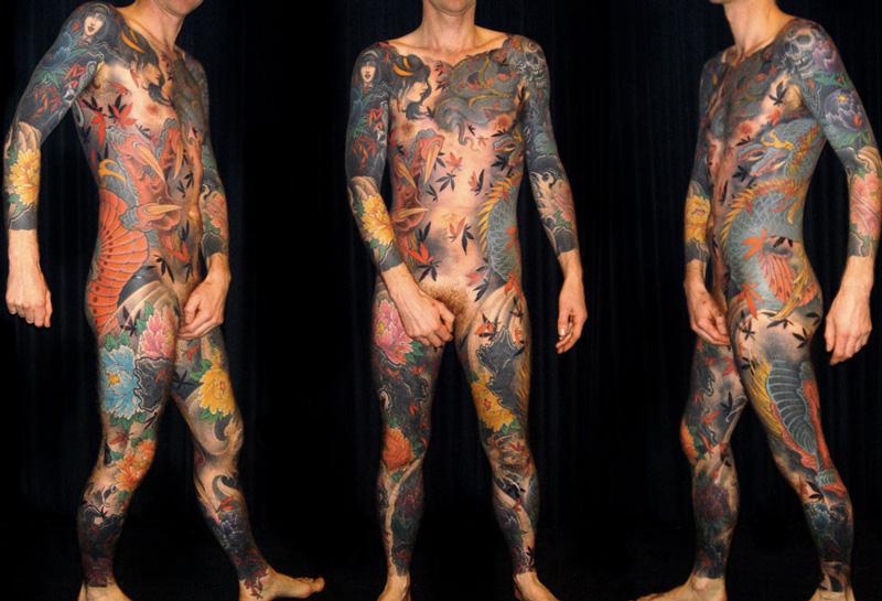 43.tattoo-by-filip-leu.jpg