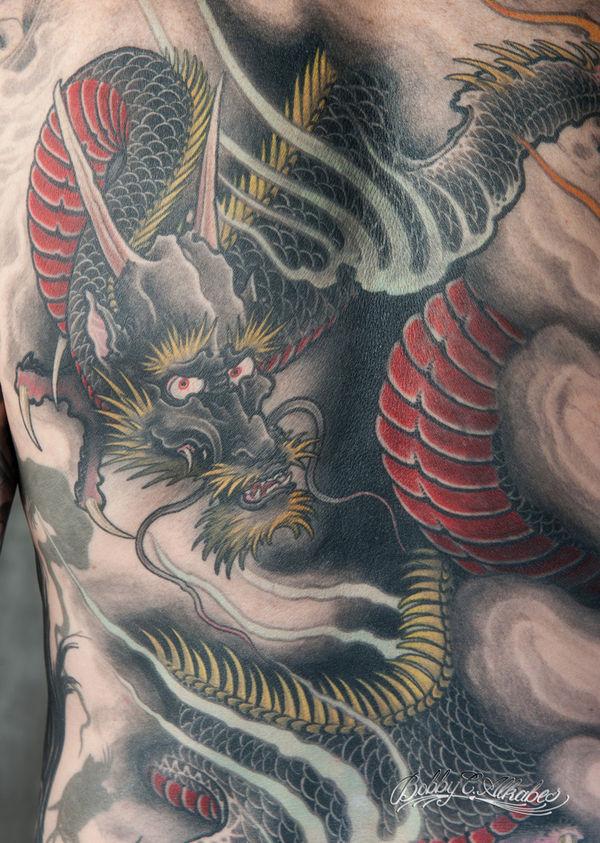 the-london-tattoo-convention-2015-artists-filip-leu-filip_leu_22.jpg