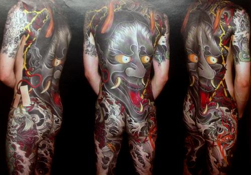 Filip-Leu-TAM-Back-Hanya-Tattoo.jpg