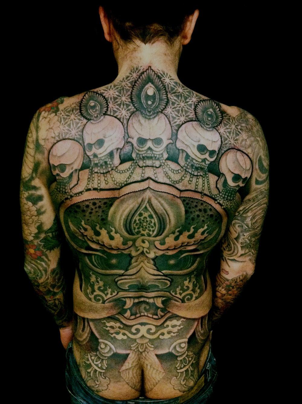 jondix-tattoo-expo-bologna-09.jpg