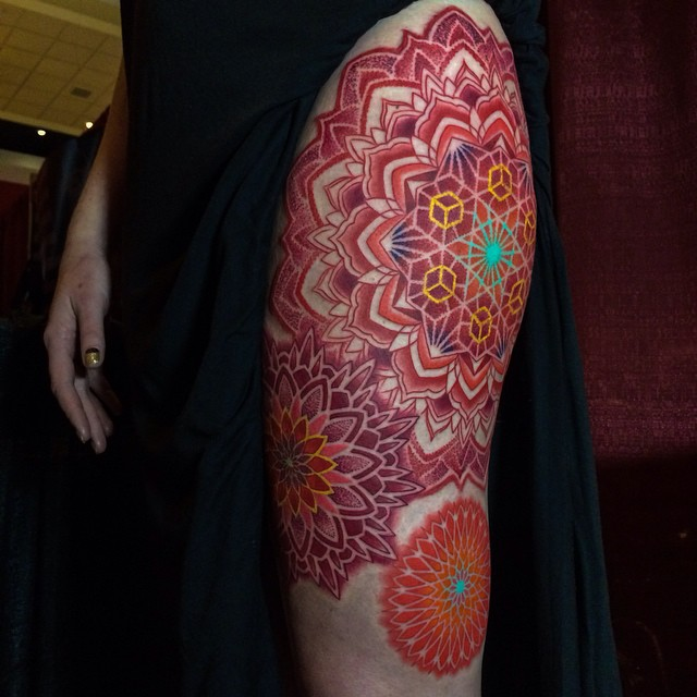 Corey-Divine-Sacred-Geometry-Mandala-Tattoo-18.jpeg