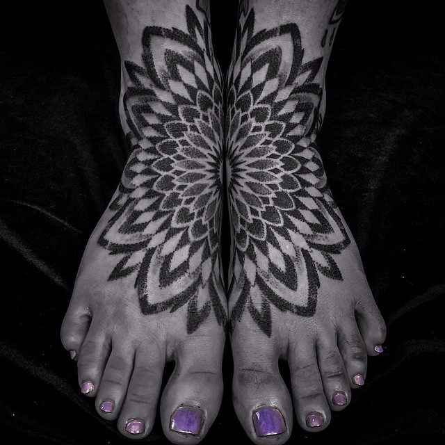 Corey-Divine-Sacred-Geometry-Mandala-Tattoo-16.jpeg