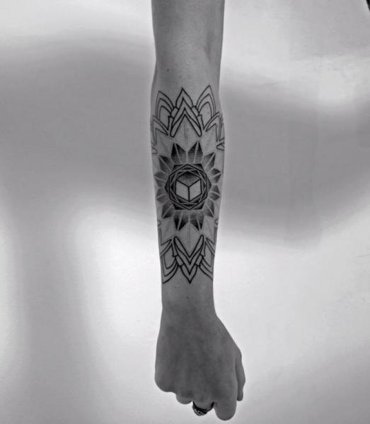 tattoo-dotwork-geometric-arm.jpg
