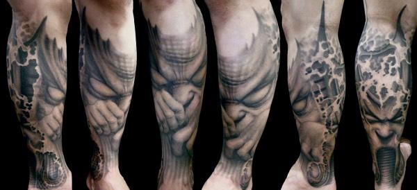 paul-booth-tattoo-designs-tattoogrid-13.jpg
