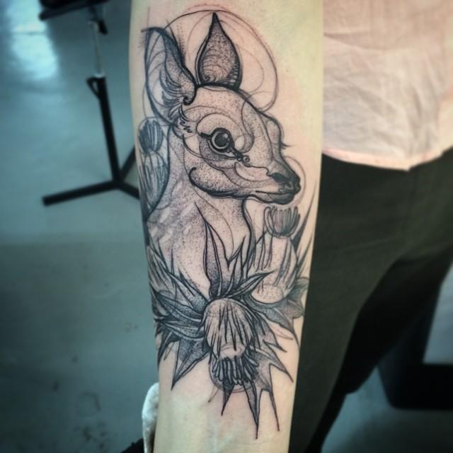 sketch-tattoos-nomi-chi-10.jpg