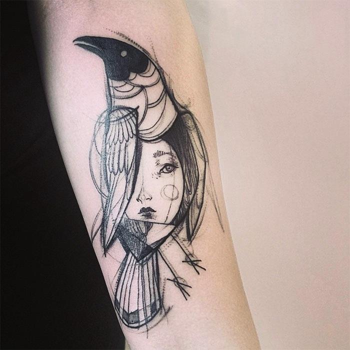 tattoo-bird.jpg