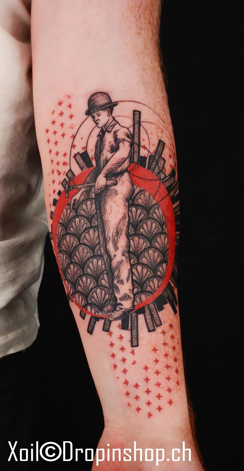 20-05-16-james-mason-gentelman-pattern-avbras-xoil-tattoo-2016.jpg