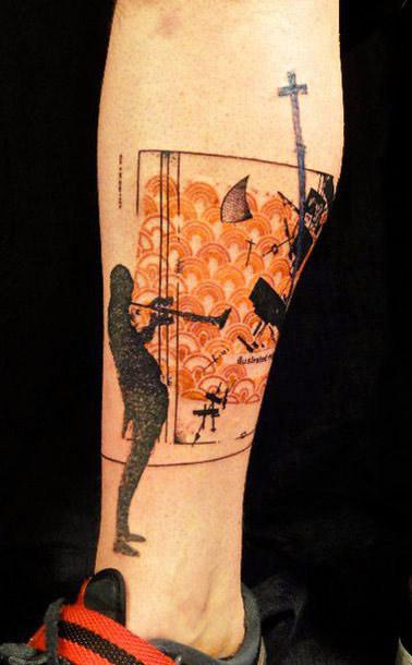 artist--xoil_tattoo--tattoo_0971376584634.jpg