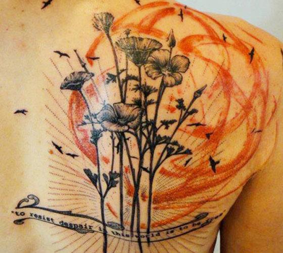 artist--xoil_tattoo--tattoo_1591376586709.jpg