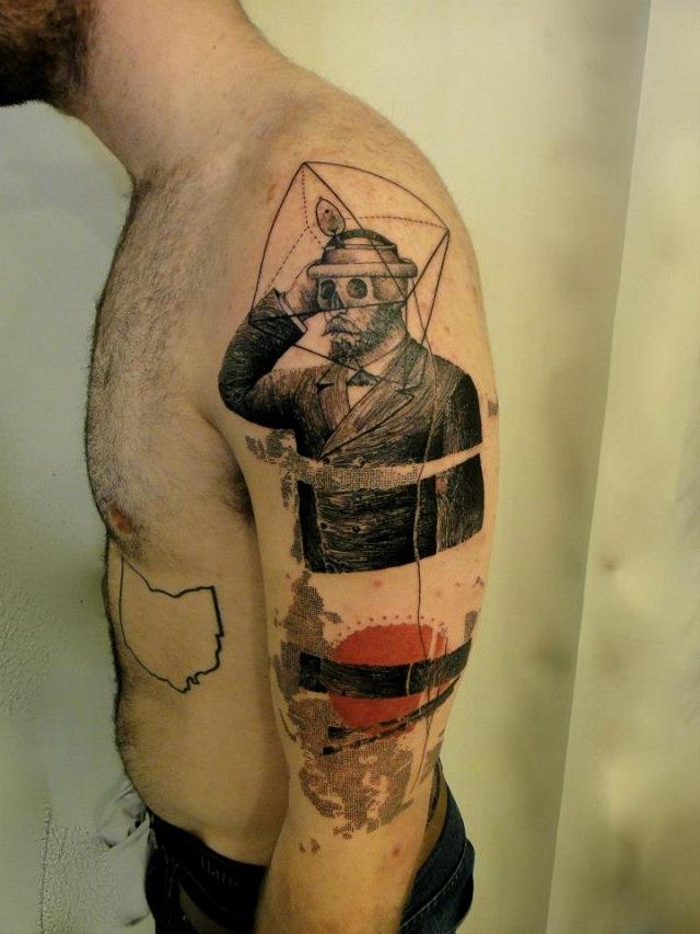Tattoo-Artworks-by-Xoïl-aka-Loïc-13.jpg