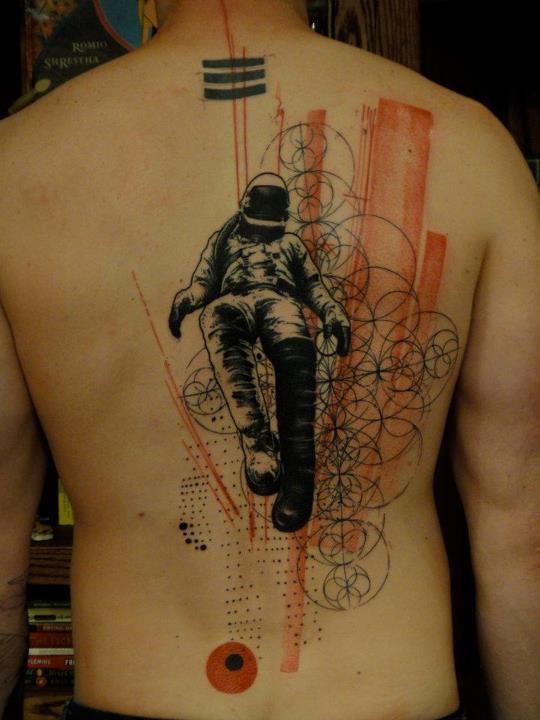 tattoos_by_xoil_09.jpg