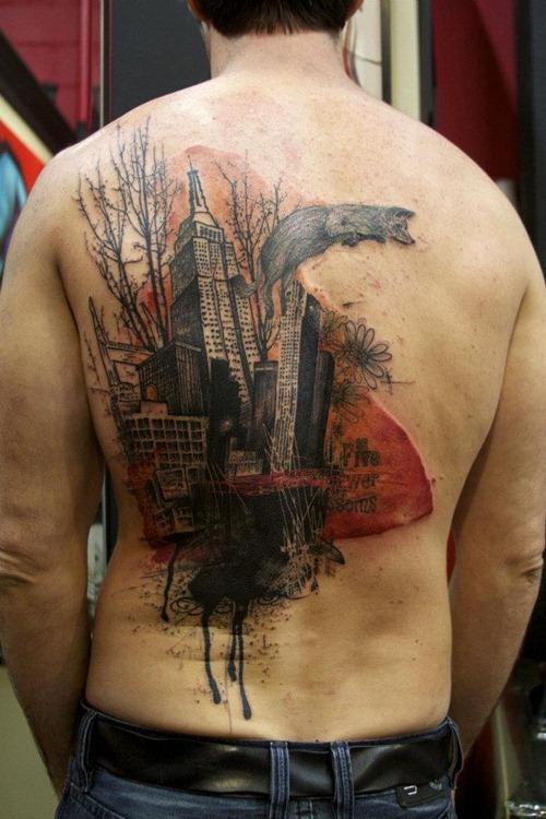 Tattoos-for-Men-by-Xoil-22.jpg