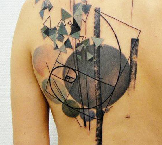 artist--xoil_tattoo--tattoo_1661376586909.jpg