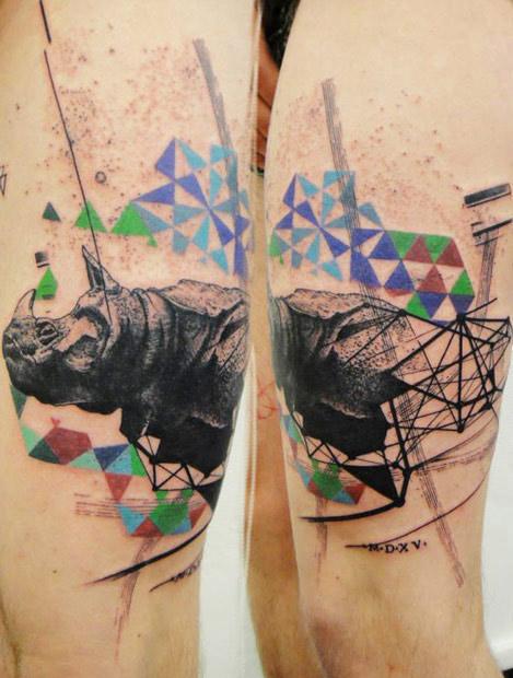 artist--xoil_tattoo--tattoo_1651376586892.jpg