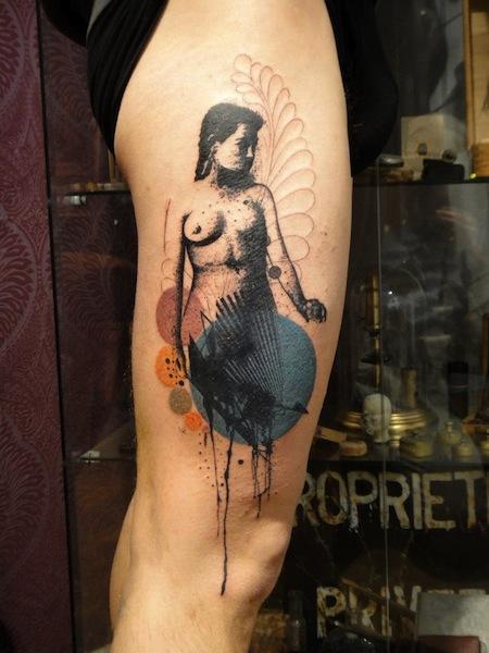 cool-art-by-Xoil-leg-tattoos.jpg
