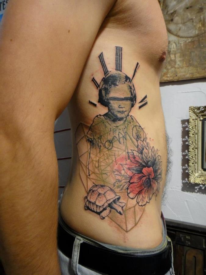 Creative-xoil-side-tattoo-675x900.jpg