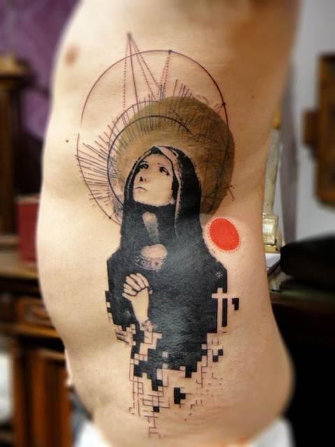 spotlight-tattoos-xoil-05.jpg