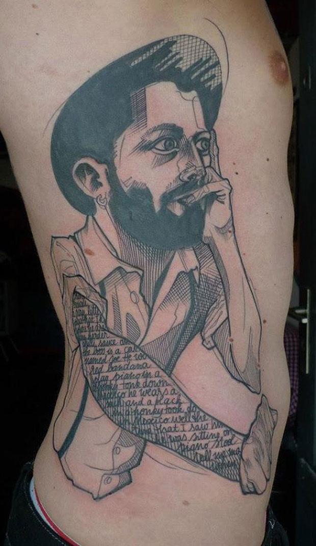 tatouage-lea-nahon-boucherie-moderne-4.jpg