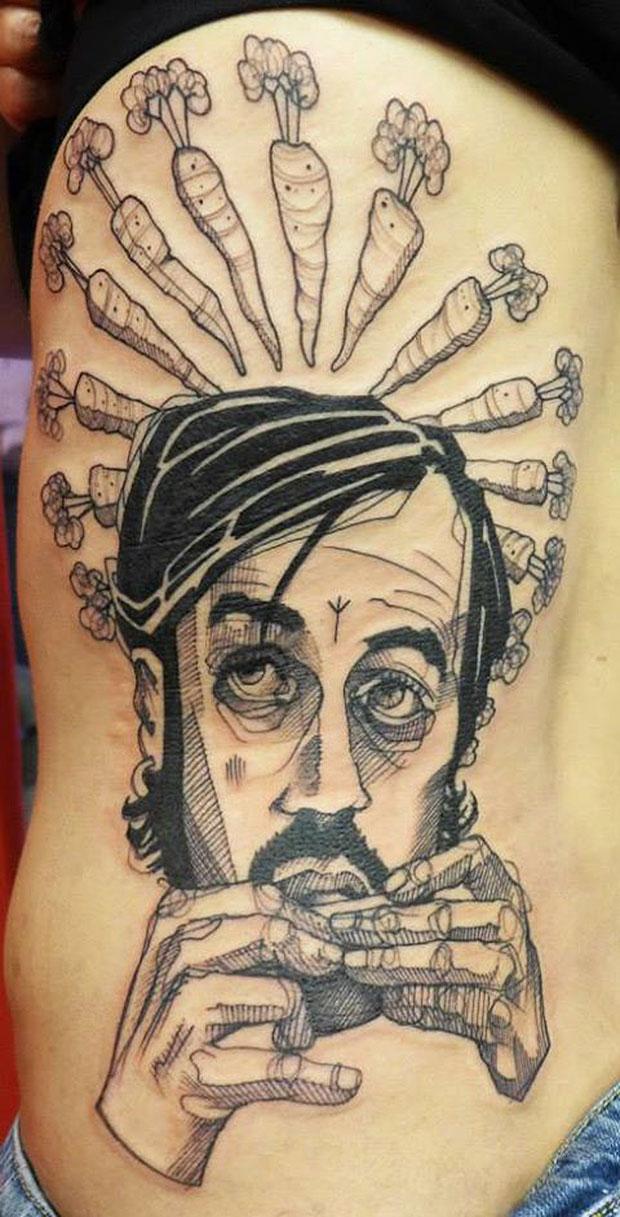 tatouage-lea-nahon-boucherie-moderne-6.jpg