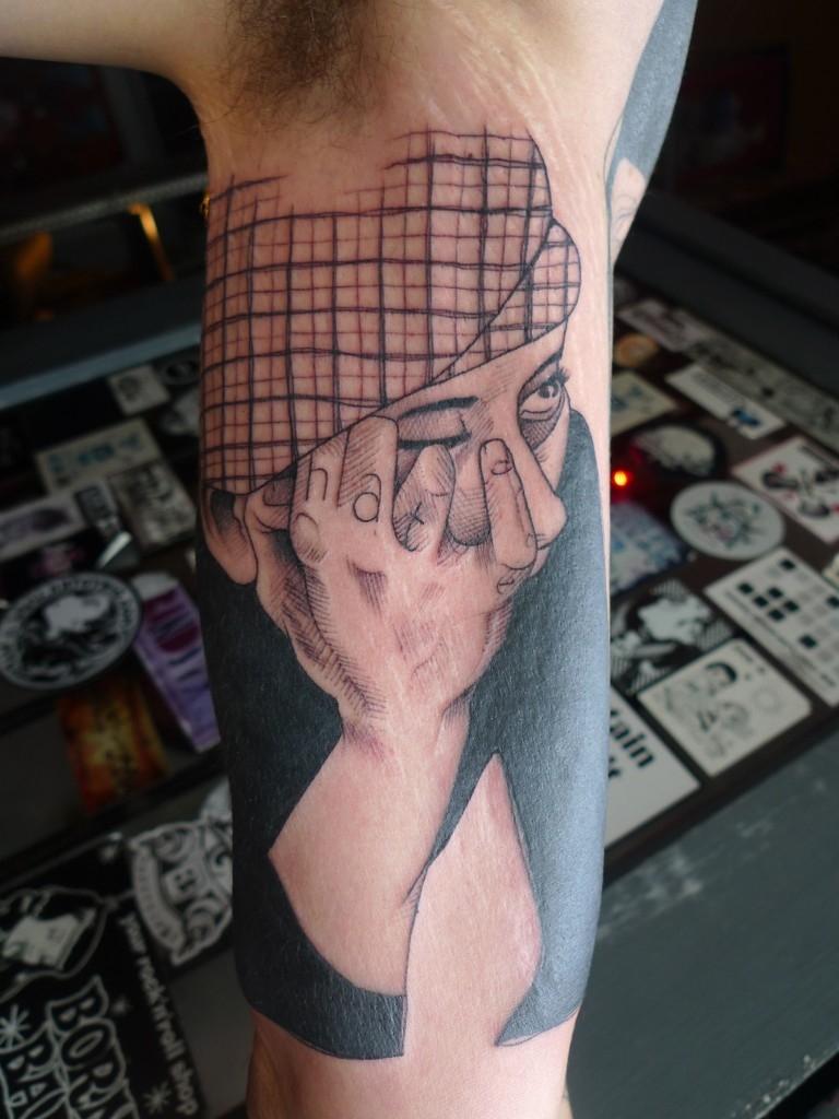 518d02619d21clea_nahon-280213-sqm-tattoo-014.jpg