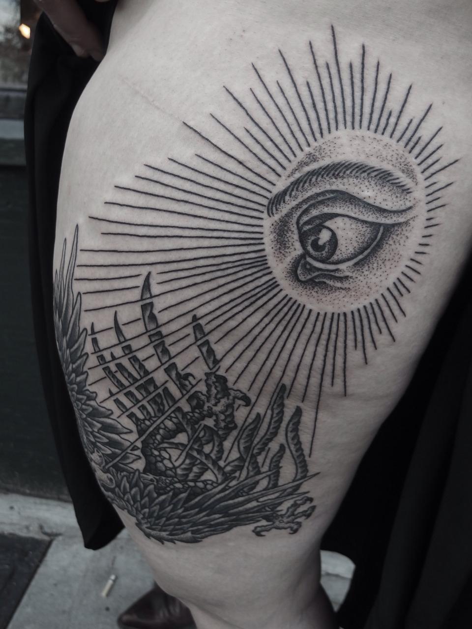 53edd301b8044rafael_delalande-200514-sqm-tattoo-026.jpg