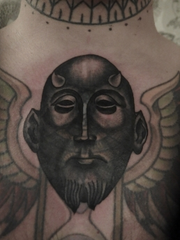 537b286ab58b3rafael_delalande-200514-sqm-tattoo-012_thumb.jpg