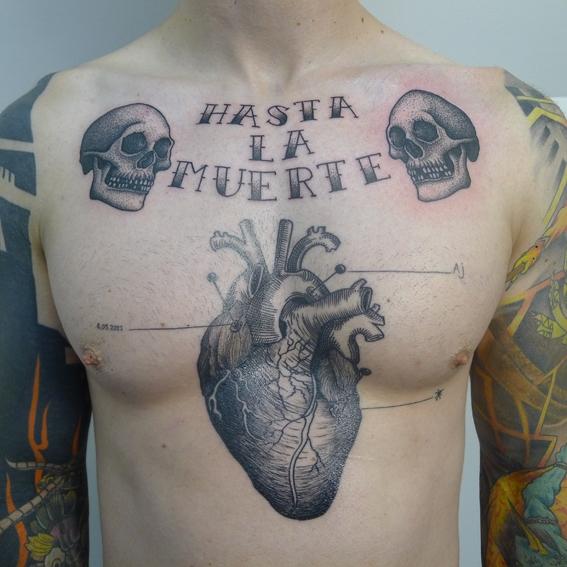 515043d7807b1rafel_delalande-250213-sqm-tattoo-001.jpg