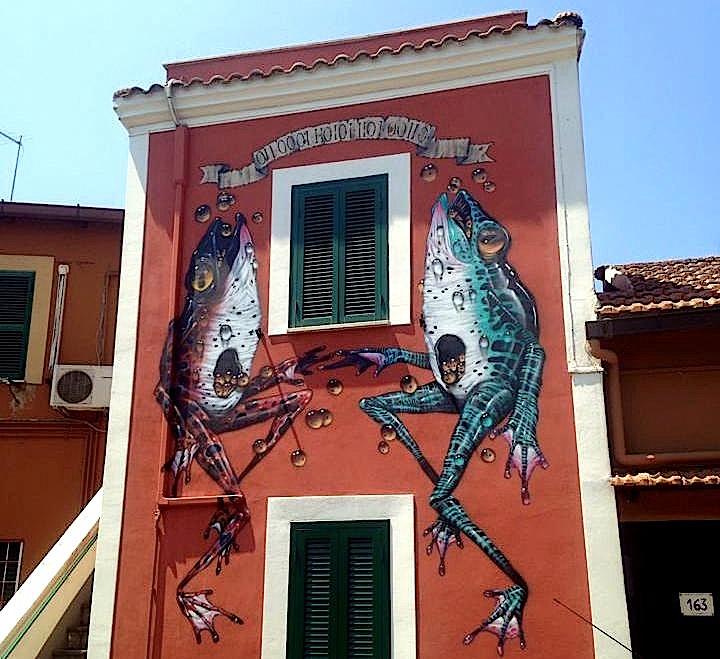 Veks-Van-Hillik-street-art-Rome.jpg