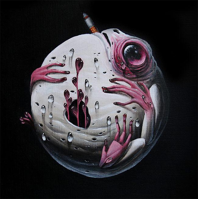 VVHillik-Full-Moon-Frog.jpg