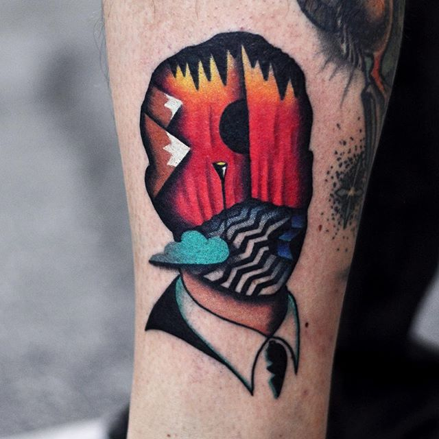 twin-peaks-tattoo-by-david-cote.jpg