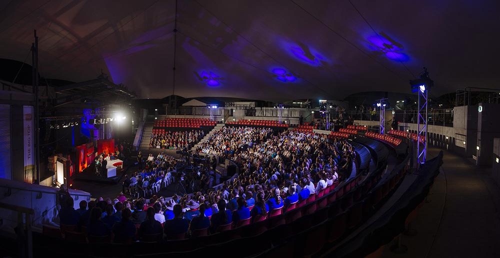 thebigtop-sydneyshowground-paulmcmillan-eventphotographer