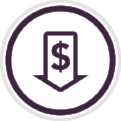 SH-Icon-ReducingCosts-RGB.png