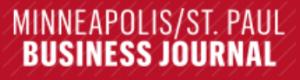 Minneapolis/St. Paul Business Journal