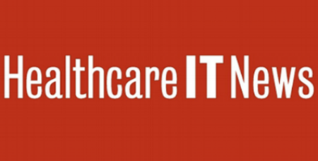 Healthcare IT news PNG 2.png